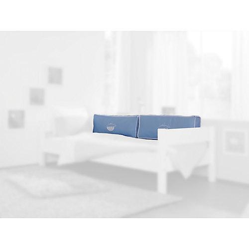 Relita Kissen, 88 x 33 cm, hellblau Gr. Sale Angebote Grabko
