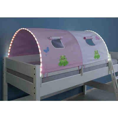 tunnel f r hochbett tunnel f r kinderbett g nstig online. Black Bedroom Furniture Sets. Home Design Ideas