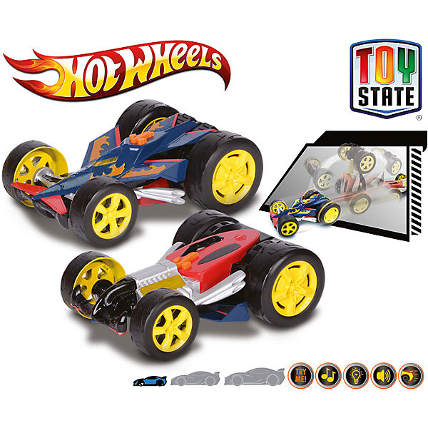 Hot wheels mytoys