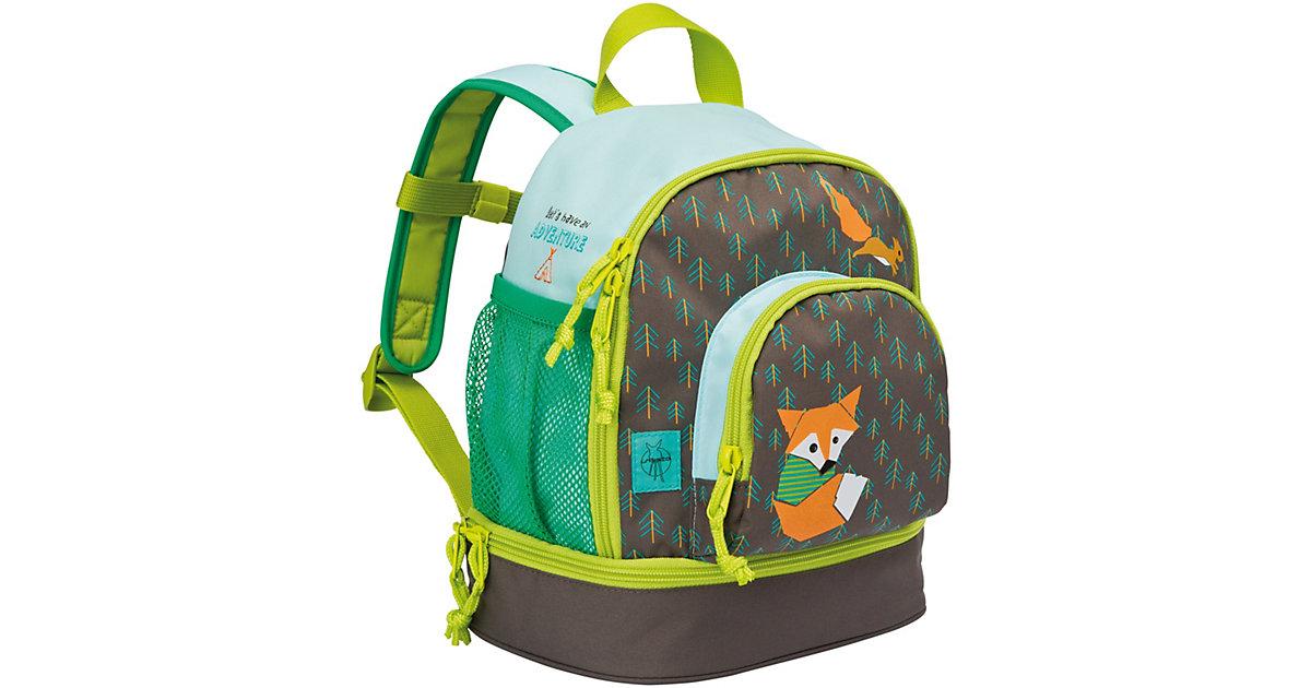 kindergarten rucksack preisvergleich die besten angebote. Black Bedroom Furniture Sets. Home Design Ideas