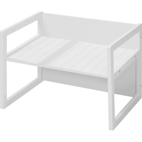lederbank kche elegant large size of kleine kuche. Black Bedroom Furniture Sets. Home Design Ideas