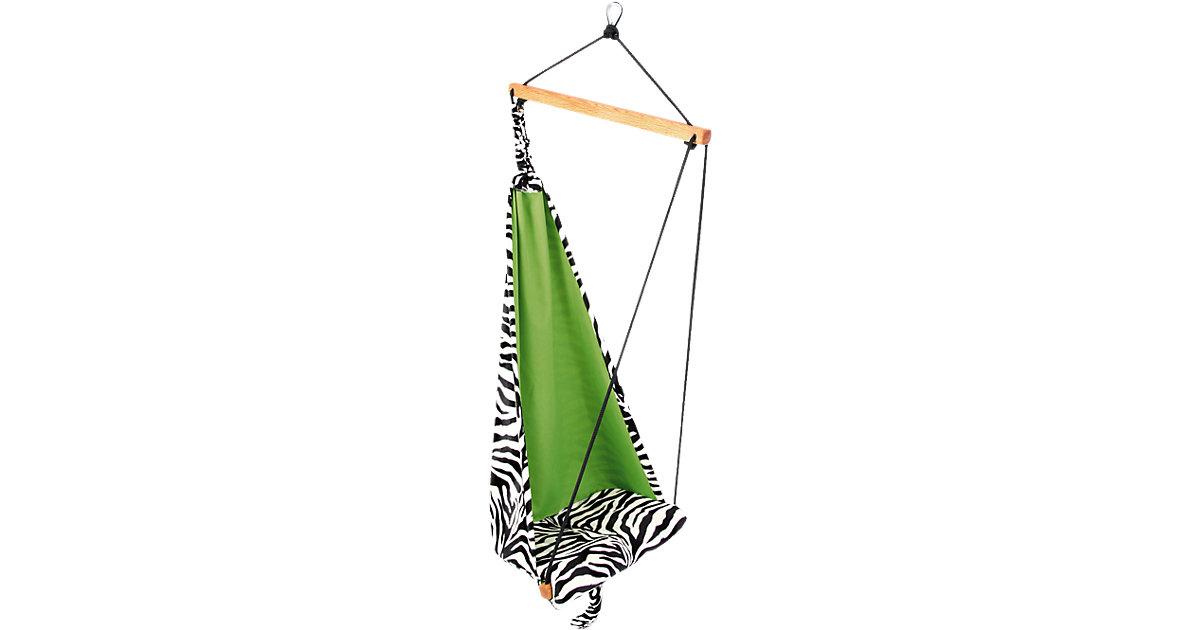 AMAZONAS · AMAZONAS Hängesessel Hang Mini Zebra