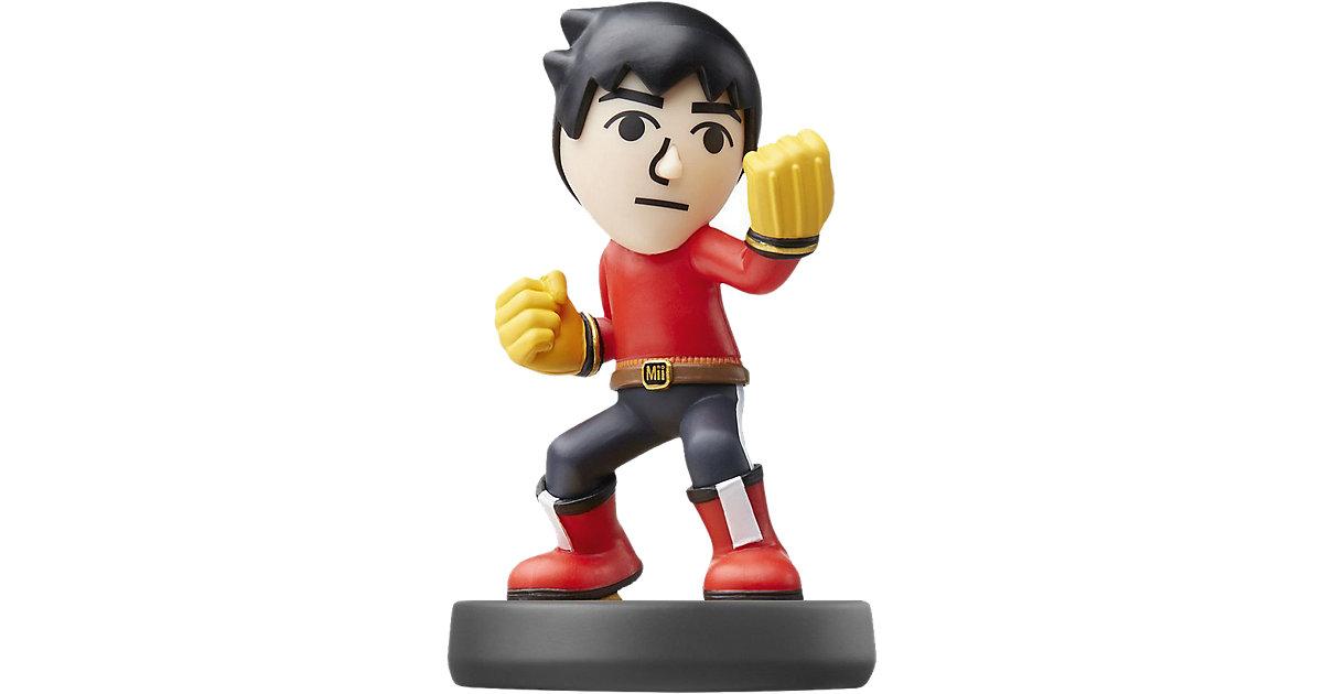 amiibo Figur Mii-Boxer (Smash)