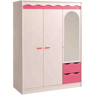 nagelspiel im einsatz haba mytoys. Black Bedroom Furniture Sets. Home Design Ideas
