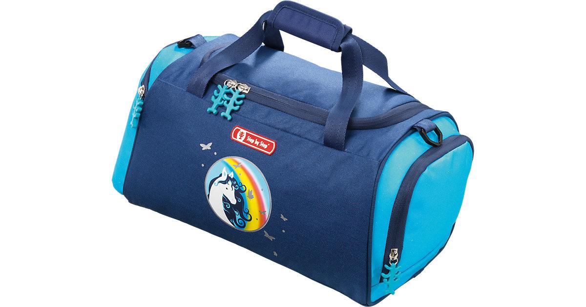 Sporttasche Pegasus Rainbow