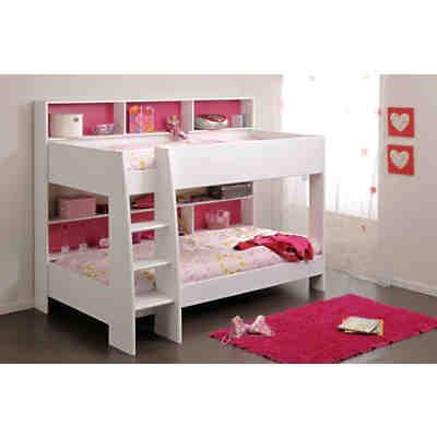 kinderbett 90 x 200 gr e mytoys. Black Bedroom Furniture Sets. Home Design Ideas