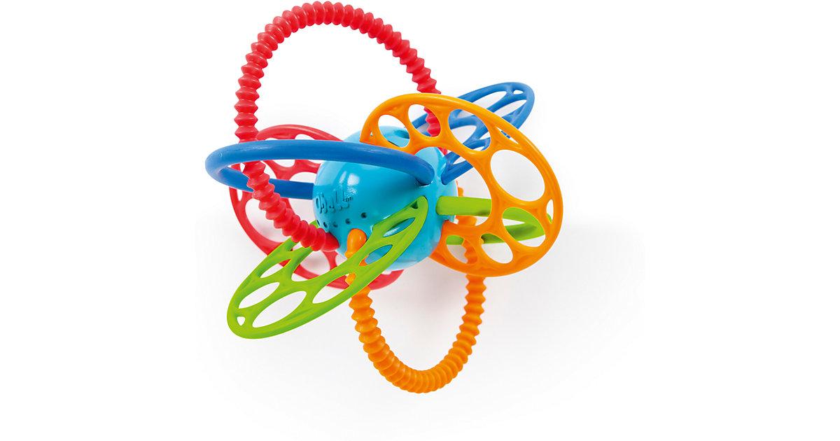 hcm · HCM Oball Flexi Loops
