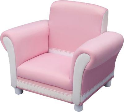 Kindersessel rosa  Aufblasbarer Sessel, Soy Luna, Disney Soy Luna | myToys
