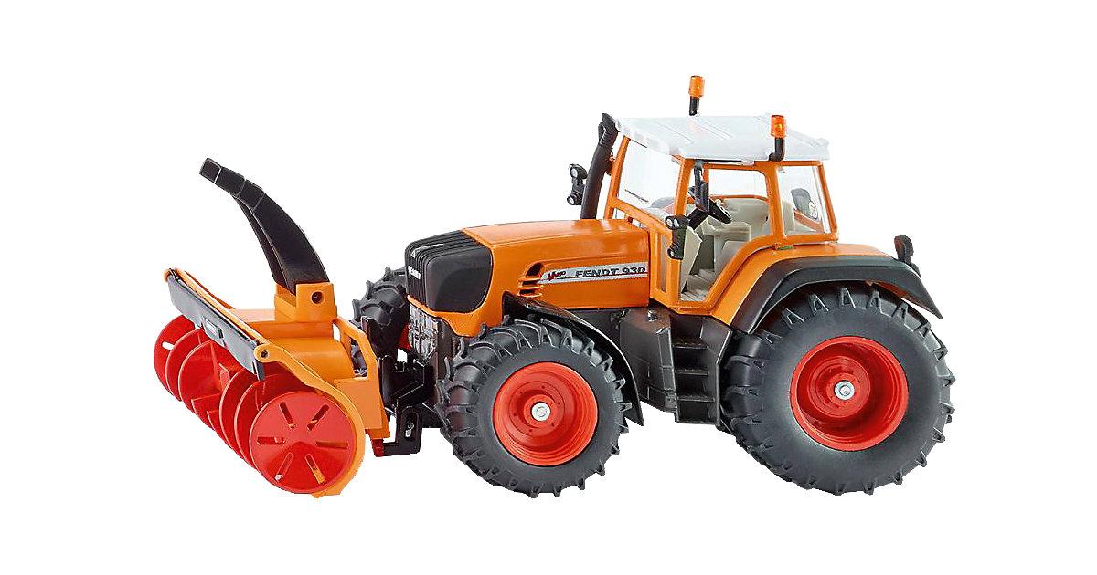 traktor winterdienst gebraucht oder neu kaufen und sparen preise vergleichen. Black Bedroom Furniture Sets. Home Design Ideas