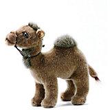 Верблюд, 22 см, Hansa