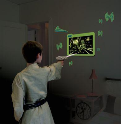 Star Wars Das Erwachen der Macht - Millenium Falken Lichtstrahler
