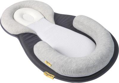 Babystütze Cosydream beige