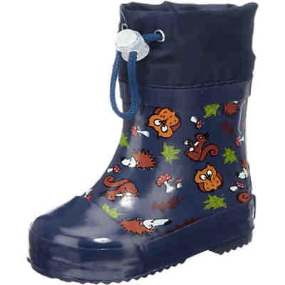 best service 22a90 59ed9 Regenbekleidung & Regenkleidung für Kinder günstig online ...