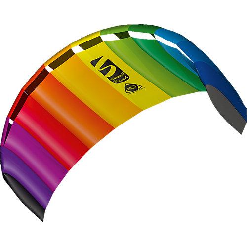 HQ Symphony Beach III 1.8 Rainbow Sale Angebote Neukieritzsch
