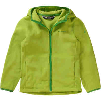 Kinder Fleecejacke