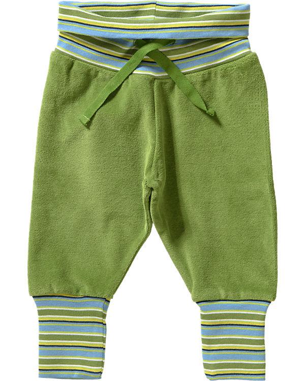 b8dd68ccaaa0 LEELA COTTON Baby Nickihose Organic Cotton