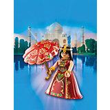 Друзья: Индийская принцесса, PLAYMOBIL