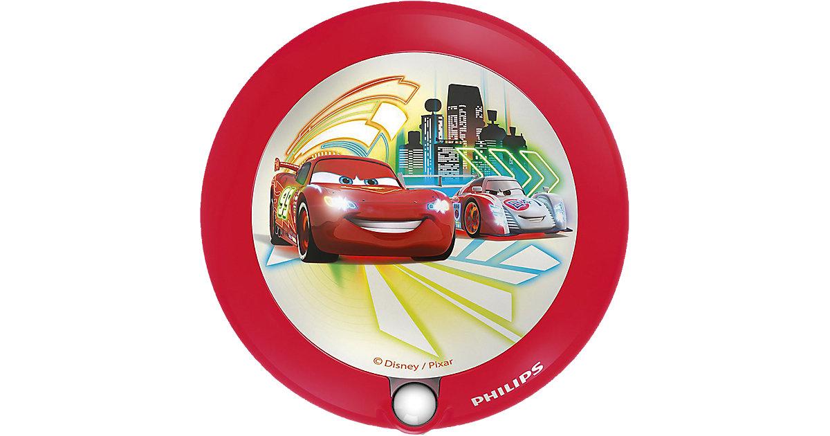 Philips · SpotOn, Disney Cars, LED