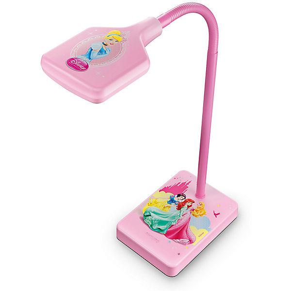 Schreibtischlampe, Disney Princess, Disney Princess | myToys