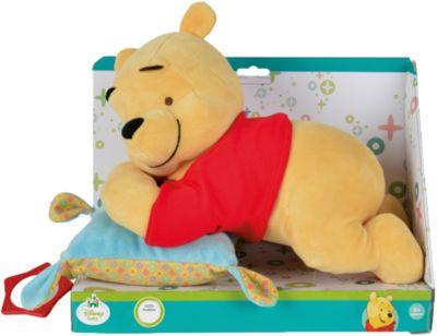 Disney Winnie the Puuh Musikspieluhr
