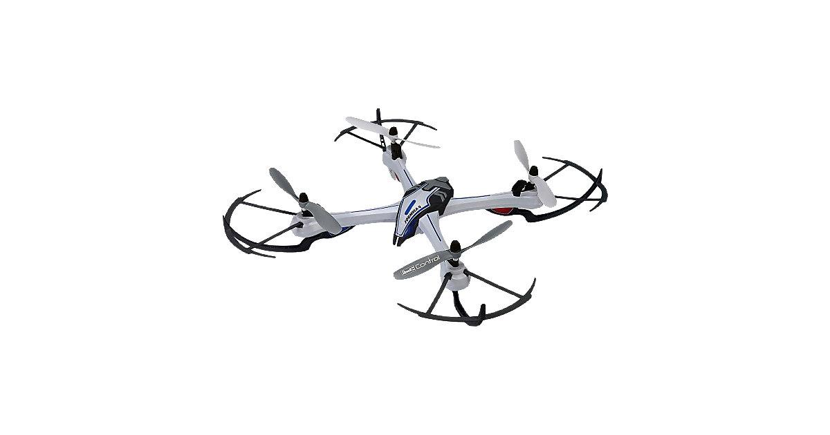 Revell Control Quadcopter Formula Q