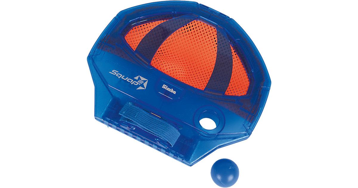 Squap Fangspiel Splash Version (Wasser)