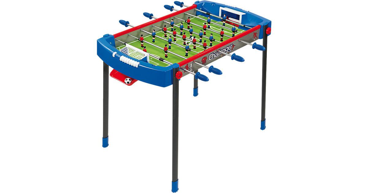 Tischfußball Challenger