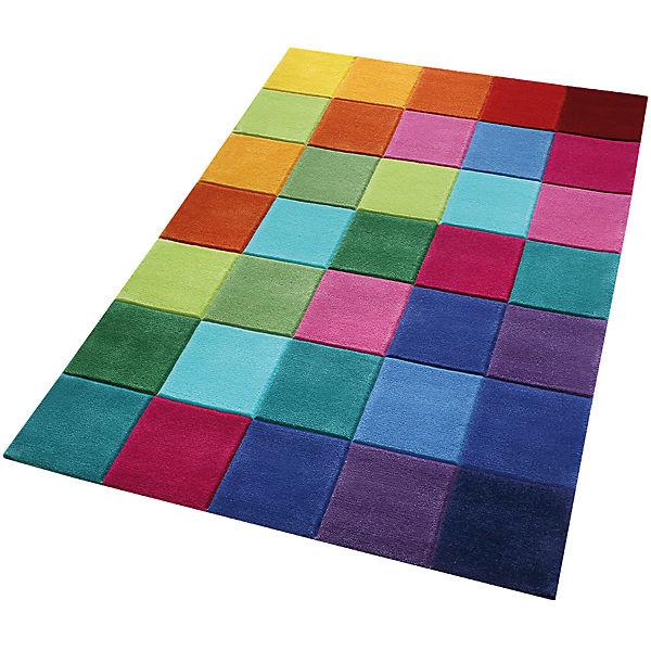 Teppich kinder  Teppich Smart Square, SMART KIDS | myToys
