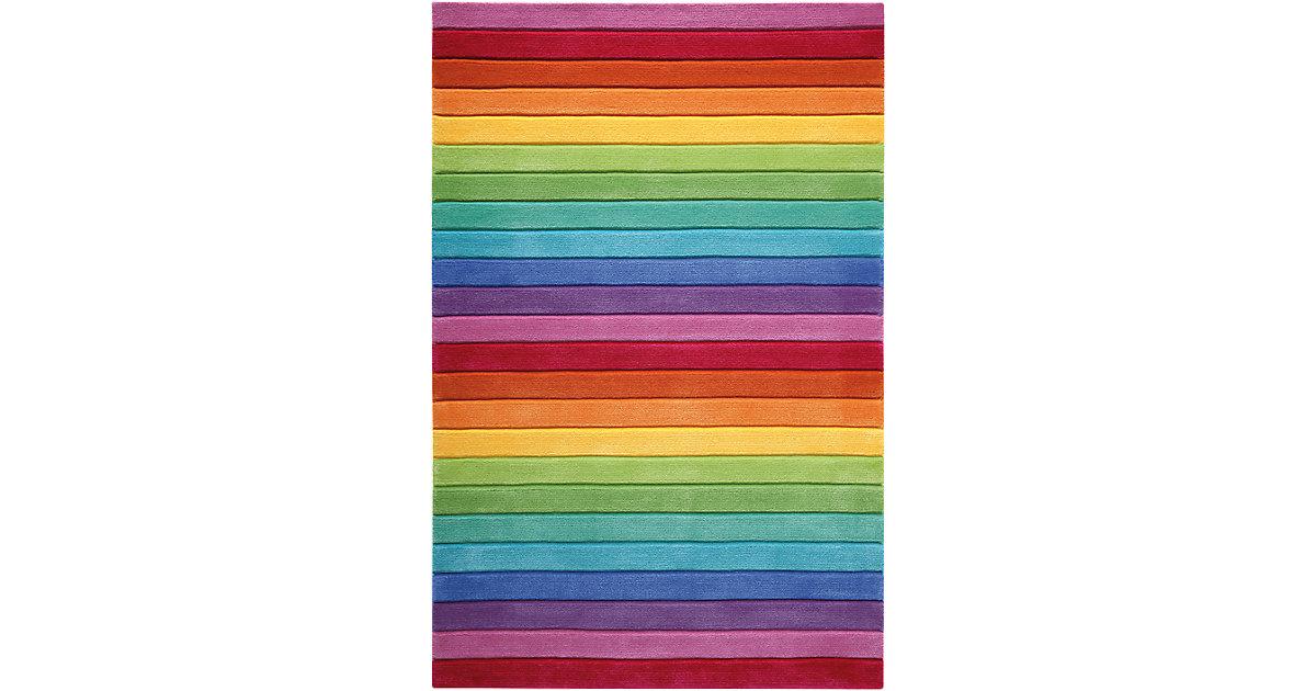 Smart Kids · Teppich Smart Stripe Gr. 130 x 190