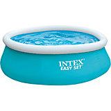 Надувной бассейн Intex, 183*51 см, 28101NP
