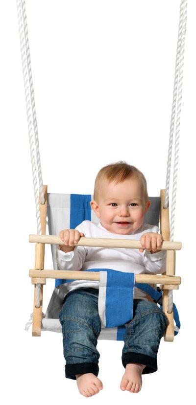 Schaukel Für Drinnen kinderschaukel schaukeln nestschaukeln günstig kaufen mytoys