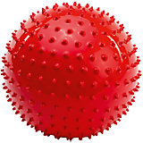 Массажно-игровой мяч, 18 см, Pic'nMix
