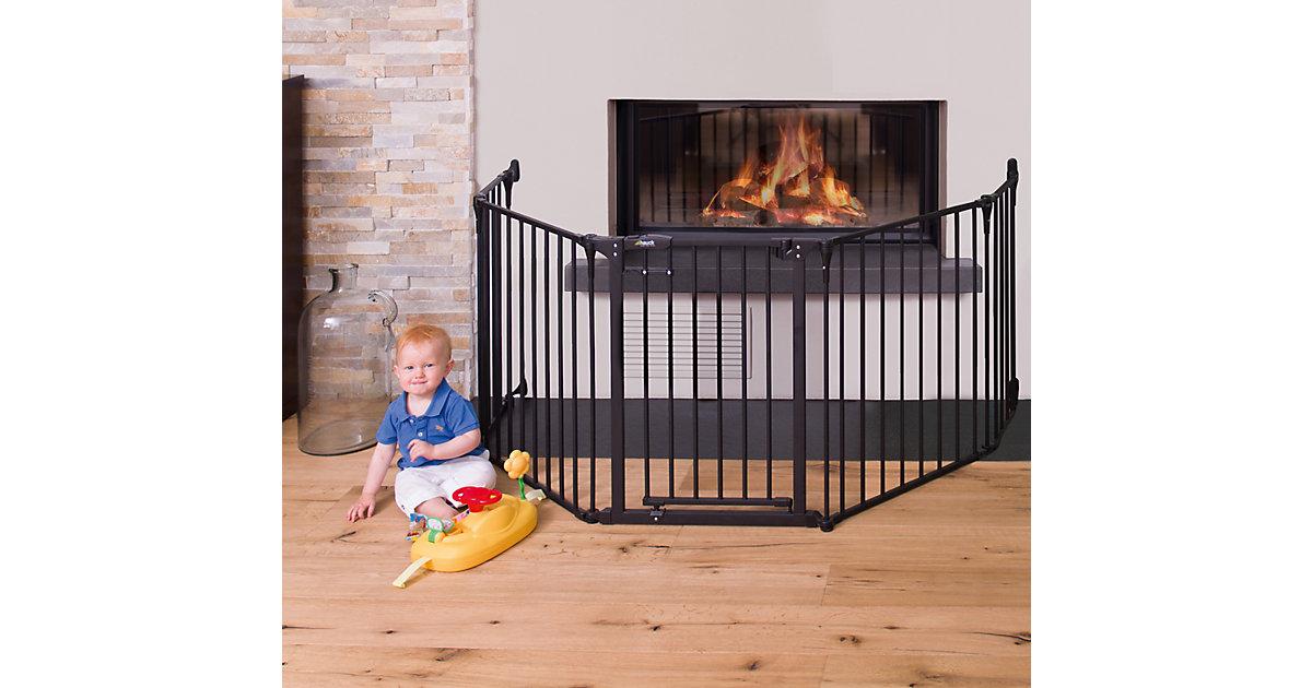 Hauck · hauck Schutzgitter Fireplace Guard XL