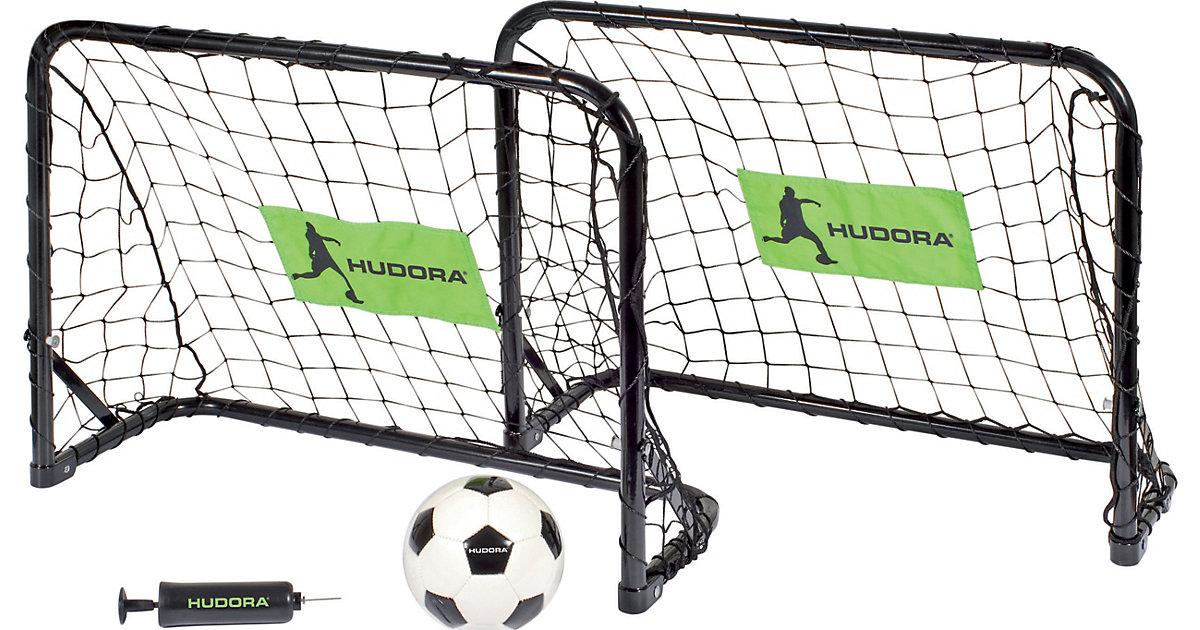 Minitorset Goaly schwarz