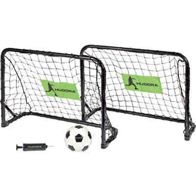 Fußballtore Für Kinder Im Garten Online Kaufen Mytoys