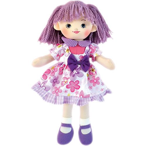 Кукла Ягодка, 30 см, Gulliver от Gulliver