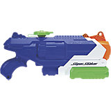 Бластер Nerf Super Soaker Breach Blast