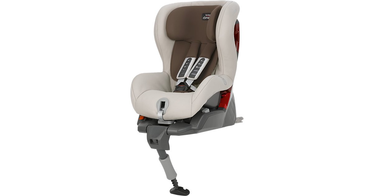 kindersitz 9 bis 18 kg osann isofix ferrari cosmo sp baby. Black Bedroom Furniture Sets. Home Design Ideas