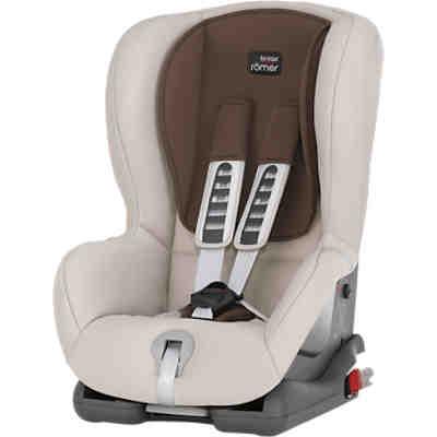 britax r mer kindersitze und babyschalen g nstig online. Black Bedroom Furniture Sets. Home Design Ideas