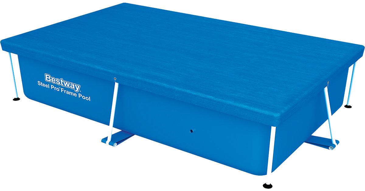 Pool frame 457x122 preisvergleich die besten angebote for Poolplane 549