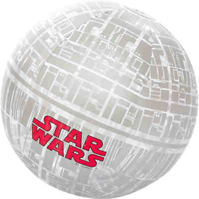 Wasserball Star Wars Space Station, 61 cm