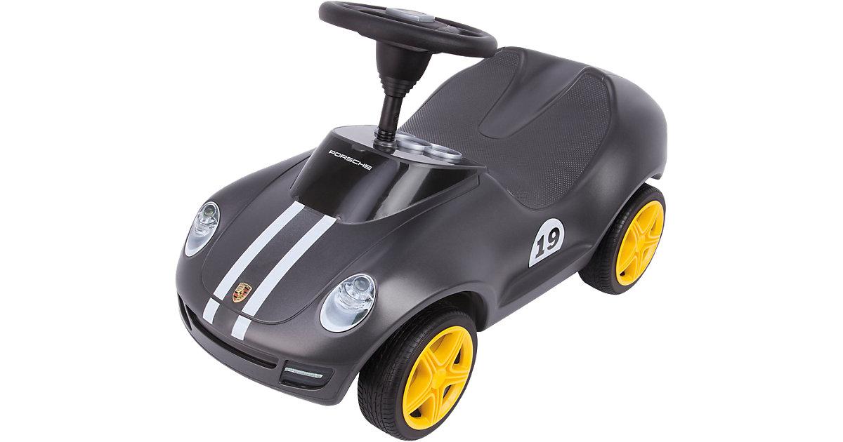 BIG · BIG Baby Porsche