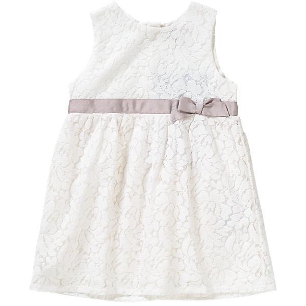 am besten billig outlet Auf Abstand Baby Kleid, ESPRIT | myToys