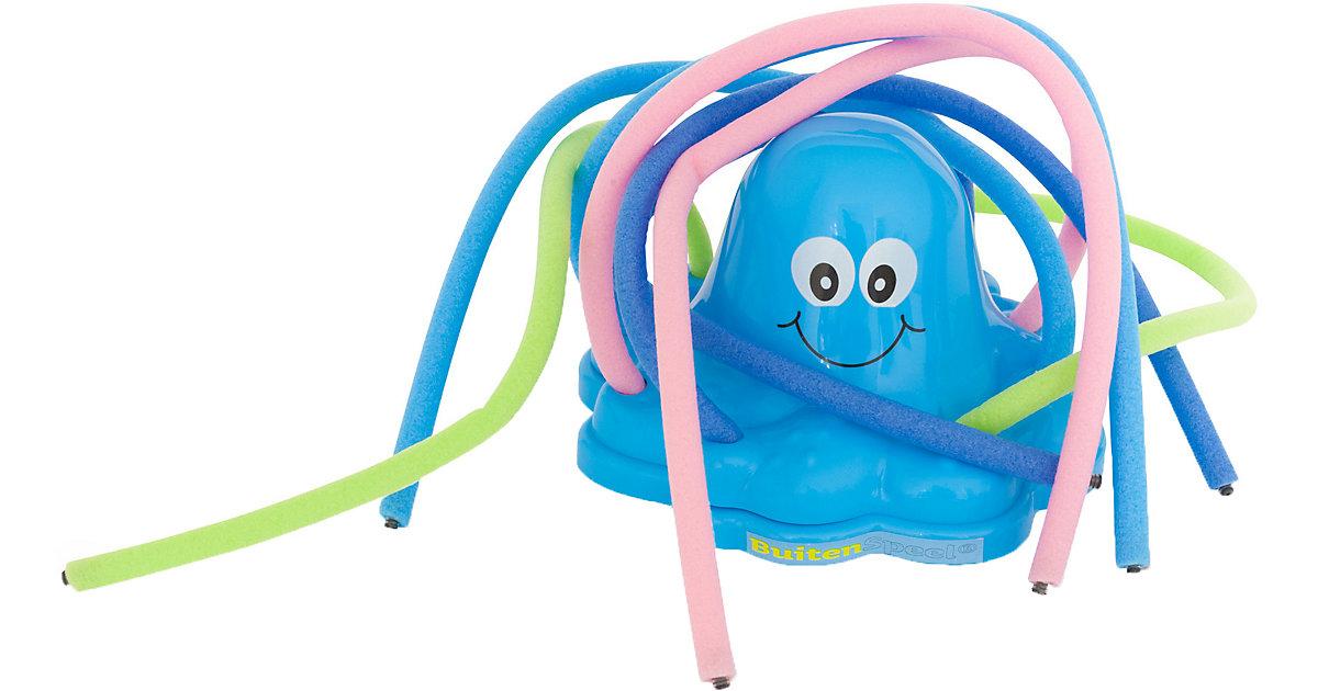 Octopus Wasserspiel
