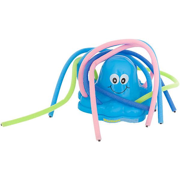 Octopus Wasserspiel, Buiten Speel (BS) | myToys