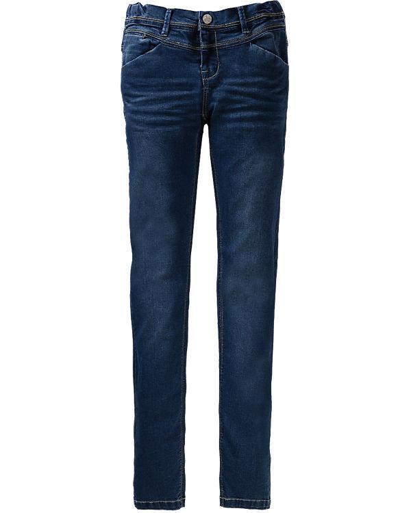 billiger Verkauf Spielraum neuer Stil von 2019 Jeans NITSUS Skinny fit für Mädchen, name it