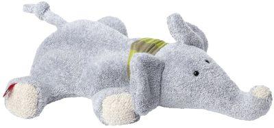 Granulat Elefant