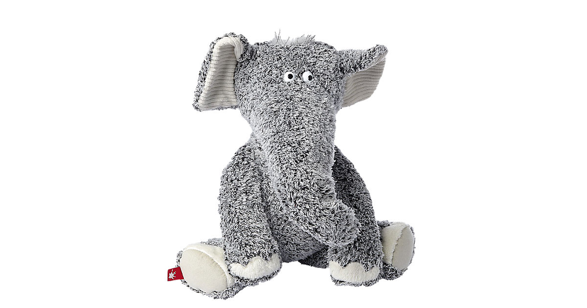 Sweety, Elefant (38507)