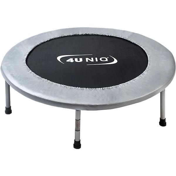 trampolin 96cm faltbar 4uniq mytoys. Black Bedroom Furniture Sets. Home Design Ideas