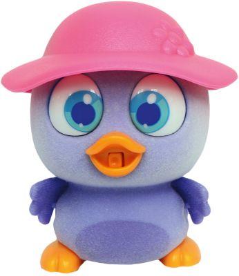 Пи-ко-ко Пингвиненок в шляпе, Aveco
